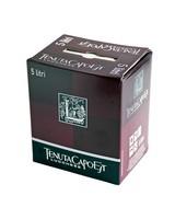 Tenuta Merlot Bag in Box 5 Litre