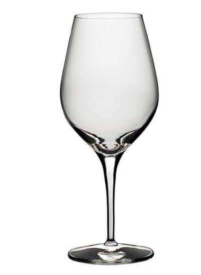 Weißweinglas STÖLZLE EXQUISIT