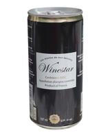 Winestar Cuvée Emilie Weißwein Dose 187ml
