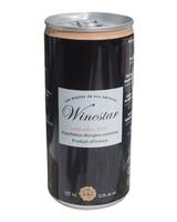 Winestar Cuvée Alexandre Rosé Dose 187ml