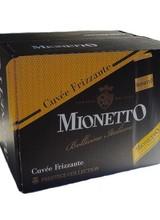 Mionetto Mionetto Cuvée Frizzante (12 Flaschen)