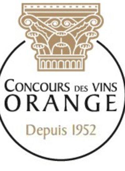 La Cave Les Coteaux du Rhône AOP Côte du Rhône rouge Bag in Box 3 Liter