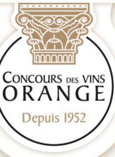 La Cave Les Coteaux du Rhône AOP Côte du Rhône rouge 5 Liter Bag in Box