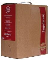 Dornfelder feinherb QbA 3 Liter Bag in Box