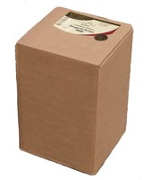 Regent Rosé Landwein trocken 5 Liter Bag in Box