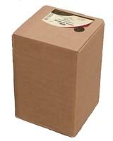 Weingut Möllinger Regent Rosé Landwein dry 5 liter bag in box
