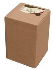 Weingut Möllinger Regent Rosé Landwein trocken 5 Liter Bag in Box