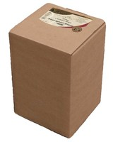 Weingut Möllinger Sauvignon Blanc Landwein semi-dry 5 liter bag in box