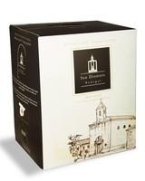 Vino Tinto Monastrell Tempranillo 5 Liter Bag in Box