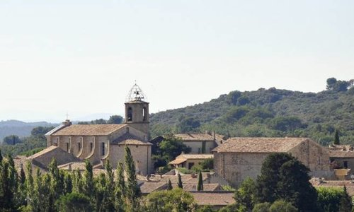 La Cave Les Coteaux du Rhône