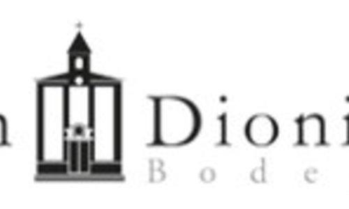 Bodega San Dionisio