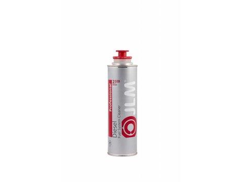 JLM Lubricants Diesel Kraftstoffsystem Reiniger 250ml