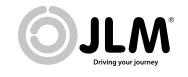 * JLM Diesel Particulate Filter Cleaner