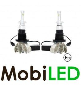 OLEDONE H7 Oledone LED ampoules