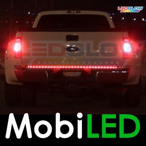 49 pouces LED Bande feu arrière 3 fonctions