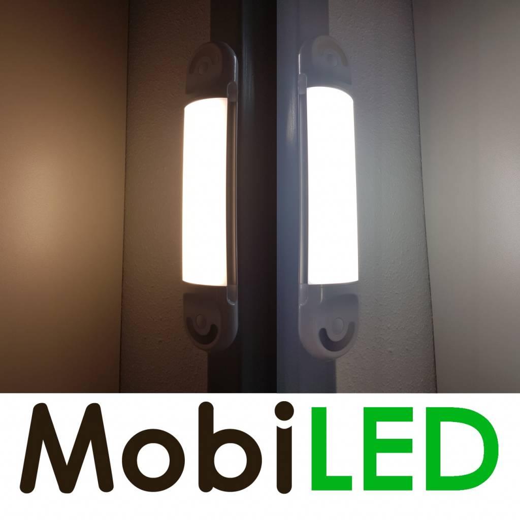 MobiLED Lampe LED portative & Power bank