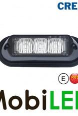 Flash Ambre Pro 3  R65
