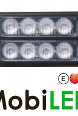 Flash Ambre Pro 8 R65