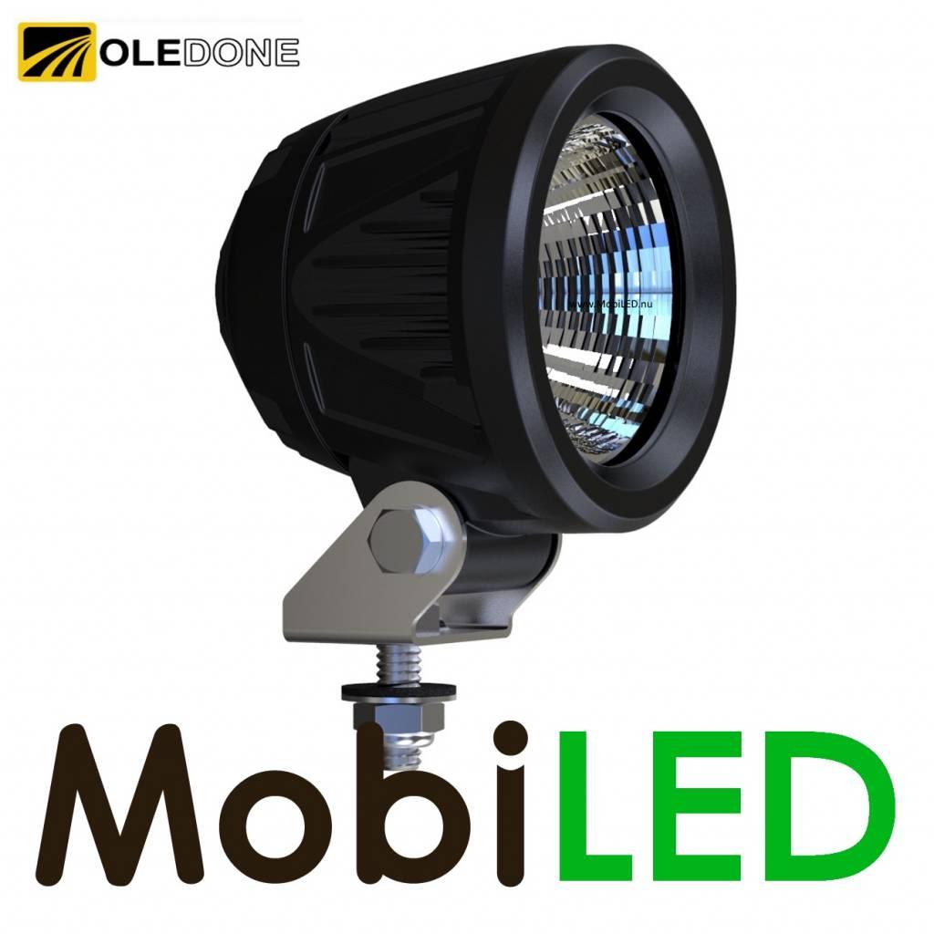 CREE Projecteur de loin à toute épreuve 25 watt Oledone
