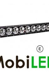 Spot on 120 LED light Bar
