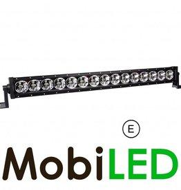 Spot on 180 LED light Bar