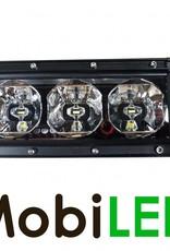 Spot on 300 LED light Bar