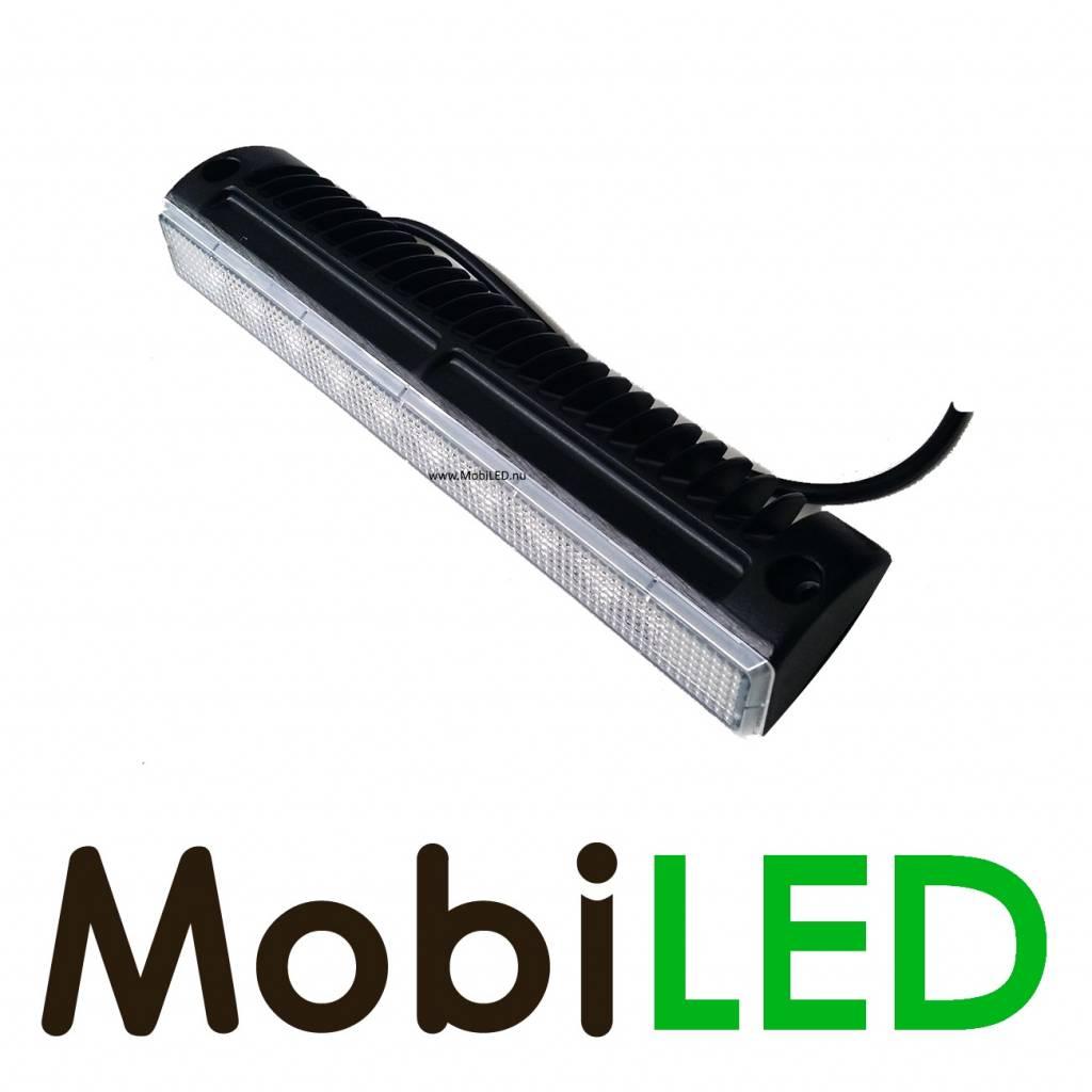 MobiLED Éclairage extérieur Noir 250mm 9-33 volt