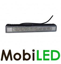 LED autolamps Éclairage extérieur Noir 250mm 9-33 volt