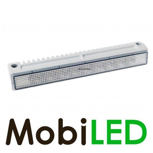 LED autolamps Éclairage extérieur blanc 250mm 9-33 volt