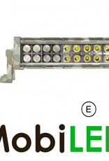 Army PRO CREE barre lumineuse 288W combi faisceau