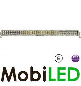 Army PRO Cree light bar 240w combo