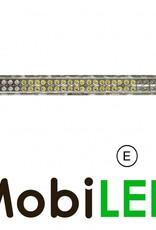 Army PRO CREE  barre lumineuse 180W combi faisceau
