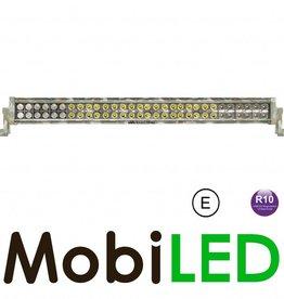 Army PRO CREE  light bar 180w combo