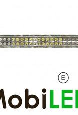 Army PRO Barre lumineuse 120W combi faisceau
