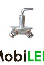 Interrupteur de masse Clé détachable  100A-1000A 12-24V