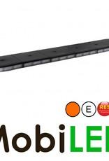 Barre flash 1460 mm 88W ECE R10-R65 Ambre