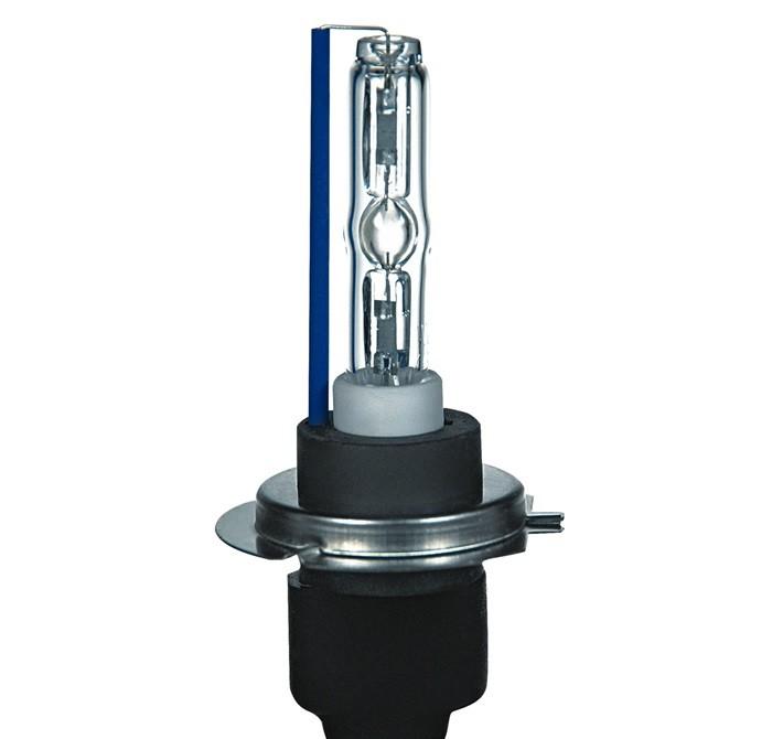 Verschil tussen halogeen, xenon en LED verlichting - MobiLED