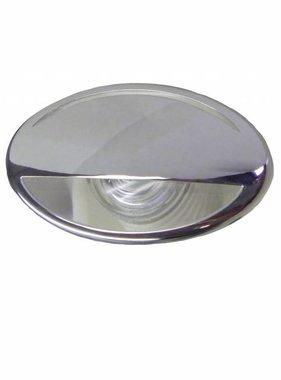 ITC Courtesy light SS LED Down Light, Warm white
