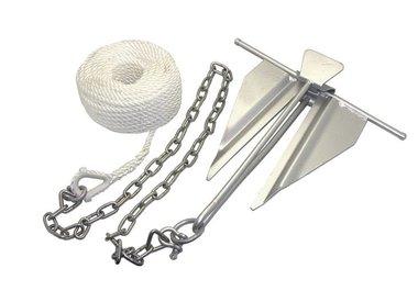 Anker kits