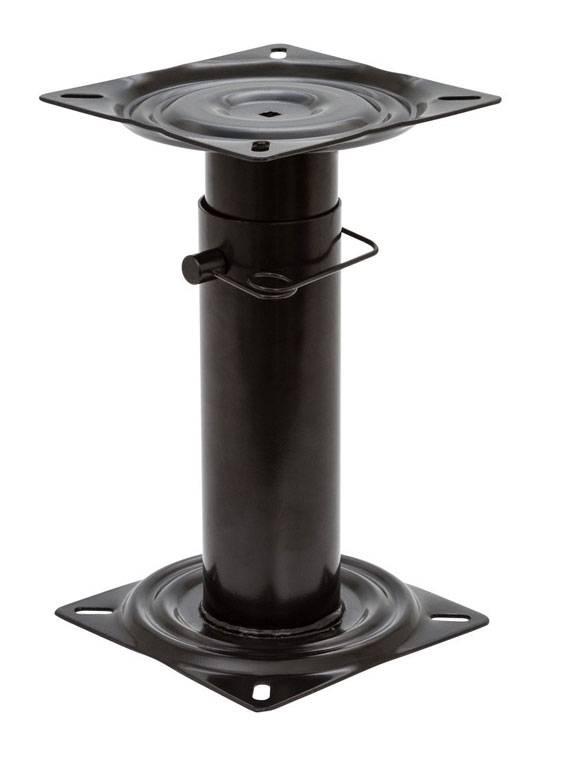 Boatersports Adjustable Pedestal 1