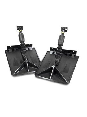 Nautilus Smarttabs SX Smart tabs, 40 lbs.