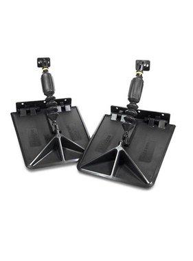 Nautilus Smarttabs SX Smart tabs, 60 lbs.