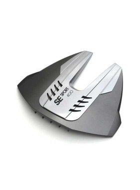 SE Sports SE Sport 400 Grey