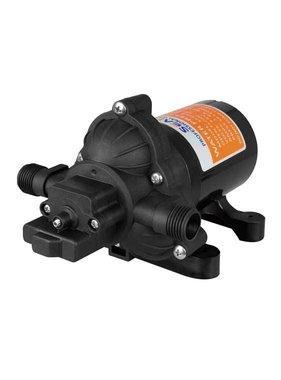 Sea Flo Diaphragm pump. 7,6 l/m, 12v.