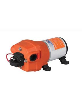 Sea Flo Sea Flo Diaphragm pump. 10 l/m, 12v.