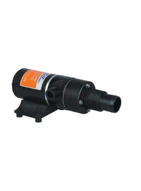 Sea Flo Macerator pump 12V