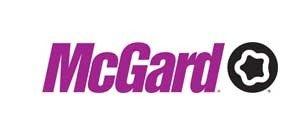 Mc Gard