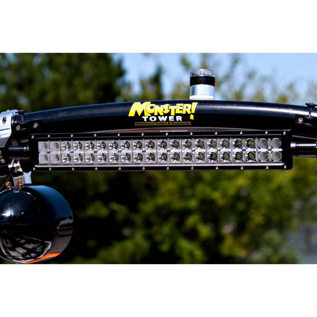 Boat Tower Wiring Harness Wakeboard Monster Led Lightbar Uni Titan Marine 1024x1024