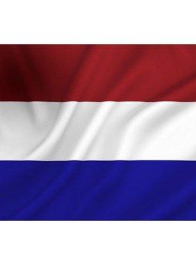 Titan Marine NL Flag, 20*30 cm