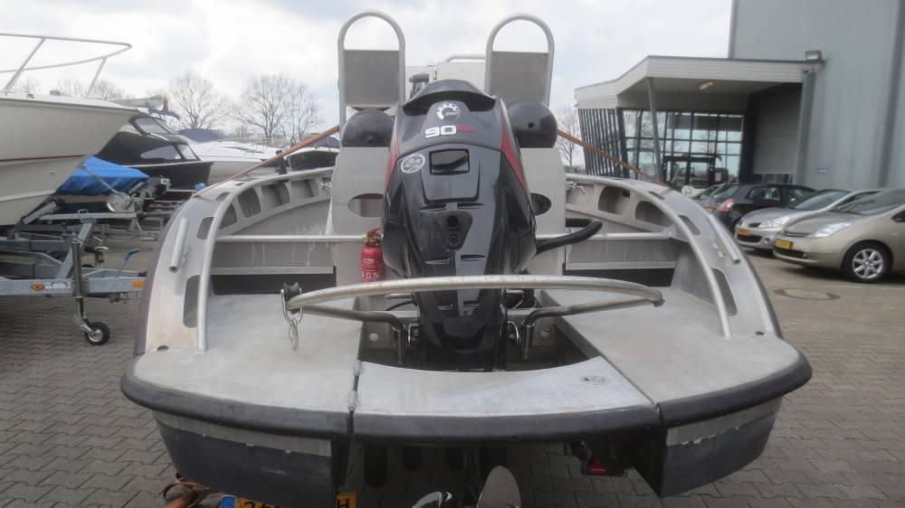 Turboswing TurboSwing XL